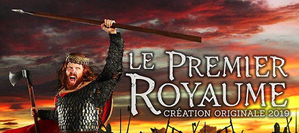 Danse avec les stars est une émission de télévision française produite par BBC Studios France et TF1 Production, et diffusée sur TF1 à partir du.